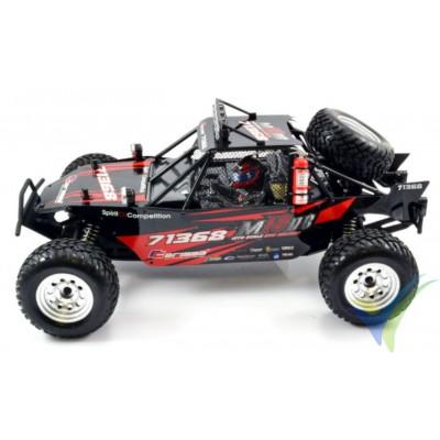 Carisma M10DB Desert Buggy 1/10 Ready Set
