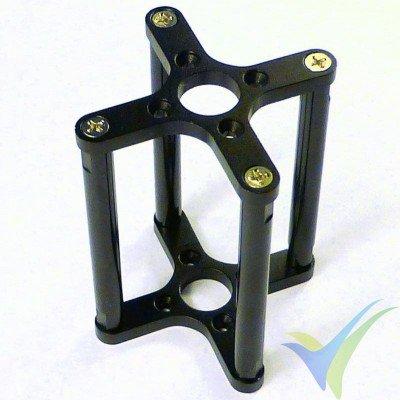 Bancada EMP C4250 para motor brushless