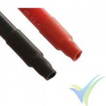 Batería LiPo Gens ace 120mAh (0.89Wh) 2S1P 30C 7.8g