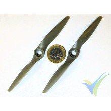 """GEMFAN 4.75x4.75"""" propeller, 3.2g, 2 ud"""