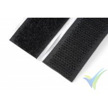 G-Force RC - Velcro Self-Adhesive - 20mm Wide - 50cm