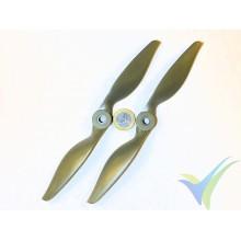 """GEMFAN 8x6"""" propeller"""
