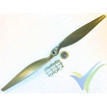 "GEMFAN 14x7"" propeller, 27.9g"