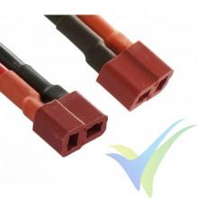 Batería LiPo Gens ace 3300mAh (36.63Wh) 3S1P 25C 297g Deans