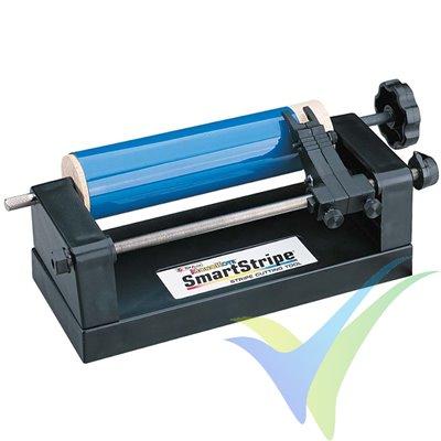 Top Flite - SmartStripe Cutting Tool