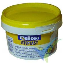 Pasta tapagrietas superligera Liteplast, 250ml