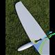 Kit velero DLG Dream-Flight Libelle, 1200mm, 278-290g