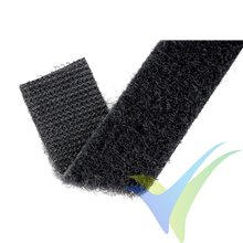 G-Force RC - Velcro Back To Back - 50cm