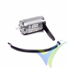 Motor brushless inrunner Graupner GM Race ULTRA 180 S7024, 340g, 2200W, 1800Kv
