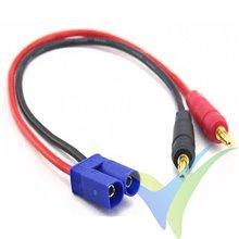 Cable de carga EC5