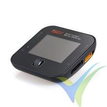 Cargador iSDT Q6 Lite 200W, 7-32V DC, 2S-6S, 8A