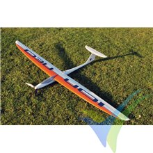 Ion NEO motorglider kit, 2020mm, 1500g