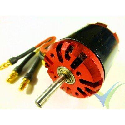 Motor brushless EMP N3542/05, 1250 Kv