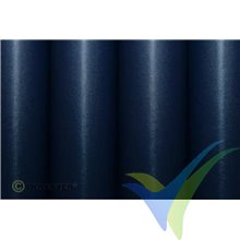 Oracover Oratex 10-019 azul Corsair 1m x 60cm