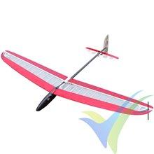 Dream-Flight Libelle DLG
