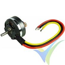 Motor brushless Multiplex ROXXY BL C28-15-1100Kv, 33g, 40W