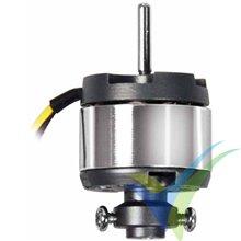 Motor brushless Multiplex ROXXY BL C18-15-2000Kv, 13g, 35W