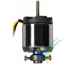 Motor brushless Multiplex ROXXY BL C18-20-1650Kv, 19g, 42W