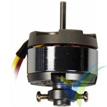 Motor brushless Multiplex ROXXY BL C22-16-1800Kv, 19g, 55W