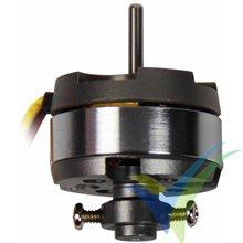 Motor brushless Multiplex ROXXY BL C22-14-2280Kv, 16g, 45W