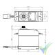 Savox SC-0254MG digital servo, 49g, 7.2Kg.cm, 0.14s/60º, 4.8V-6V