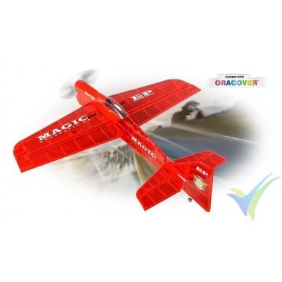 Kit avión Magic EP (Phoenix Model)
