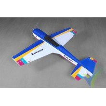 Kit avión Katana EP (Phoenix Model)