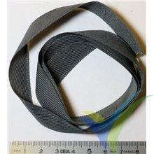 Belt Set 1:3.5 scale