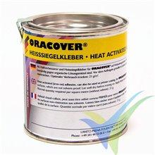 Adhesivo Oracover para plancha (100ml)