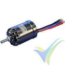 Motor brushless XPower F3826/10, 183g, 880W, 800Kv