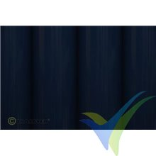 Oracover azul Corsair 1m x 60cm