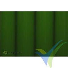 Oracover 21-042 verde claro 1m x 60cm