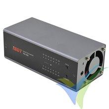 Descargador ISDT FD-100 80W