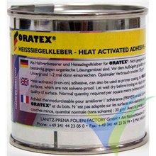 Adhesivo Oracover 0965 para plancha, especial Oratex (100ml)
