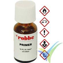 Imprimación (primer) Robbe 50609 para adhesivo CA