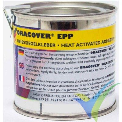 Adhesivo EPP Oracover 0982 para plancha (100ml)
