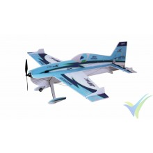 Kit avión indoor Extra 330SC (Multiplex)