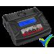 Cargador RC Plus Power Plus 80 - AC/DC - 80W