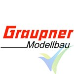 Graupner/SUPER bipala