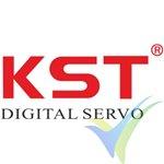 Servos KST