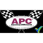APC plegable