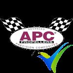 APC multirrotor bipala
