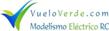 VueloVerde.com