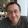Carlos Martín Pascual